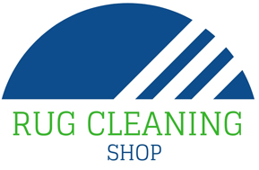 Rug Cleaning Cost In Nyc Local And Experienced